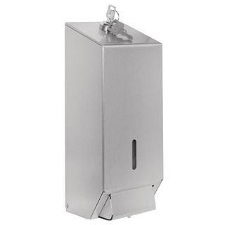 Distributeur de savon liquide