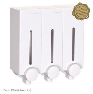 55350 Distributeur de savon