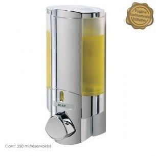 66144 Distributeur de savon
