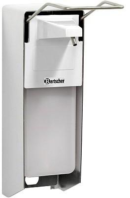 Bartscher Distrib savon 1L