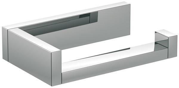 Steinberg 460 - Porte-papier