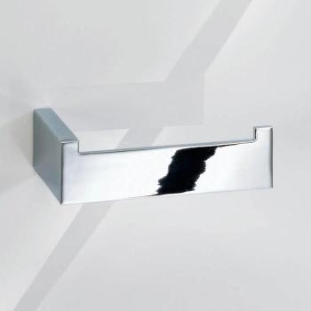 Brick - Dérouleur de papier