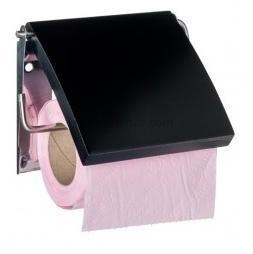Porte-papier toilettes Uni