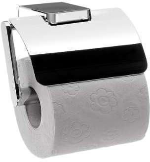 Emco Trend - Papierhalter
