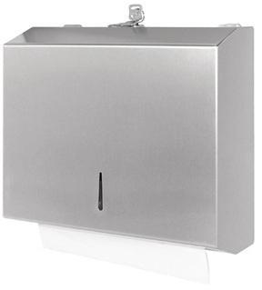 Distributeur d essuie-mains