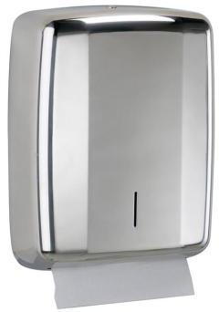 Distributeur de papier essuie-mains