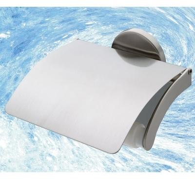 Porte Papier avec couvercle