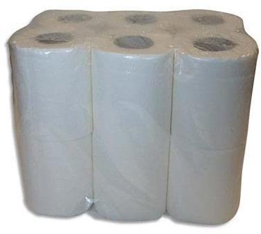 Pure ouate de cellulose 2