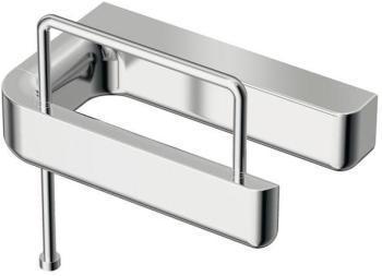 Ideal Standard SofMood - Porte-rouleau