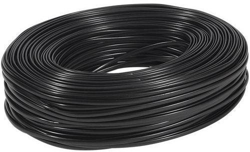 Câble RJ STD NOIR- 100M