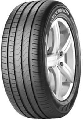Pirelli Scorpion Verde 225