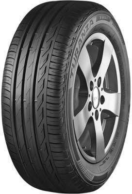 Bridgestone Turanza T001 215