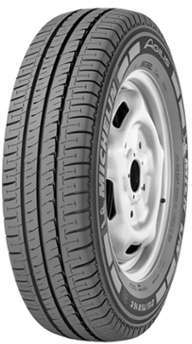 Michelin Agilis Plus 215 60R17C