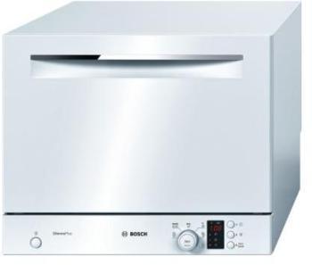 Lave vaisselle compact BOSCH