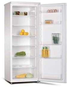 Réfrigérateur 1 porte 235