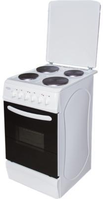 Cuisinière électrique BCE50