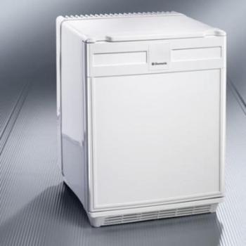 Réfrigérateur DOMETIC DS400
