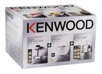 Accessoire robot KENWOOD KAM353ME