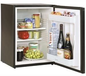 Mini réfrigérateur DOMETIC