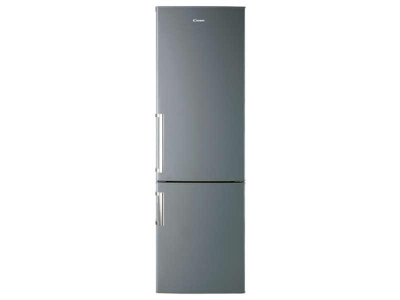 Réfrigérateur combiné 292