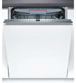 Lave vaisselle BOSCH SMV46MX04E