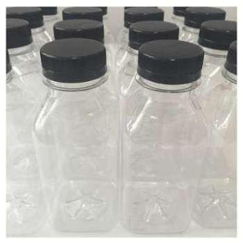 Lot de 153 bouteilles de 330ml