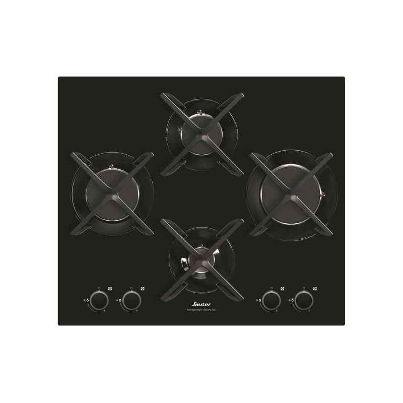 sauter spi4360b table de cuisson induction 3 plaque. Black Bedroom Furniture Sets. Home Design Ideas