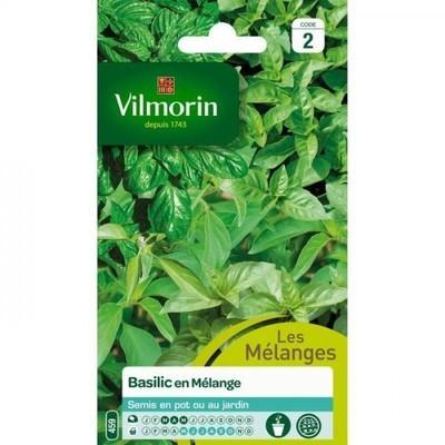 Fashy c 6341 bouillotte aux graines de colza for Vilmorin graines
