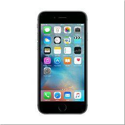 Apple iPhone 6s 32Go 4G Gris