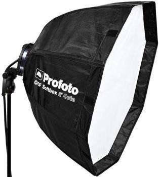 PROFOTO Softbox OCF 2 Octa