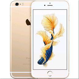 Apple iPhone 6s Plus 128Go