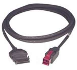 Câble d alimentation USB 3