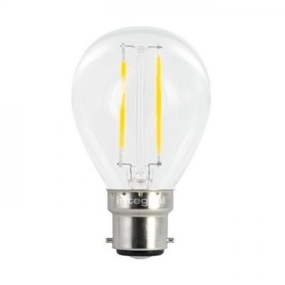 vision ampoule led 2w b22 7 couleurs rbg auto. Black Bedroom Furniture Sets. Home Design Ideas
