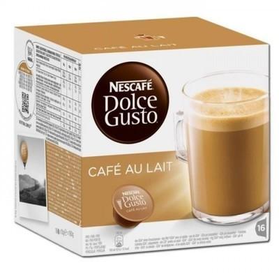 Capsules Caf Ef Bf Bd Espresso Prix