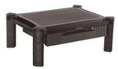 recherche ecran du guide et comparateur d 39 achat. Black Bedroom Furniture Sets. Home Design Ideas