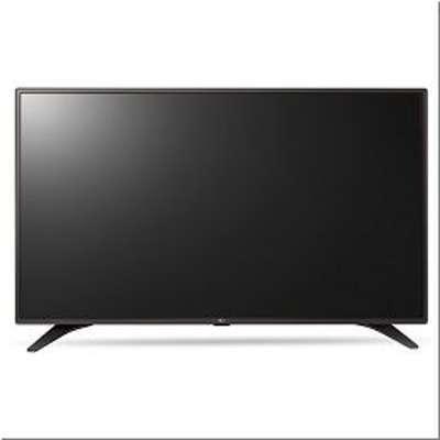 LG 32LV340C téléviseur professionnel