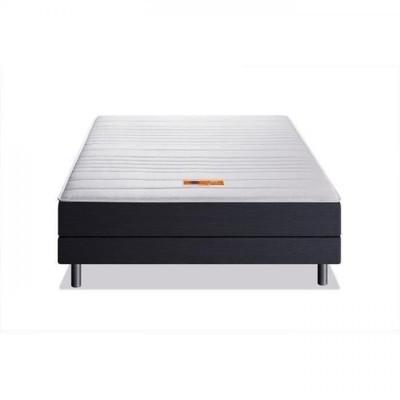 delonghi ecam b compact. Black Bedroom Furniture Sets. Home Design Ideas