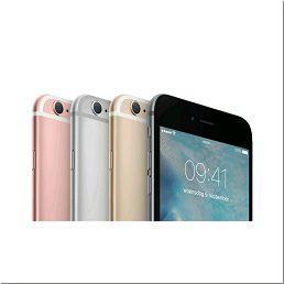 Apple iPhone 6s Plus 32Go