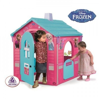 soulet cabane maisonnette en bois pour enfants igor. Black Bedroom Furniture Sets. Home Design Ideas