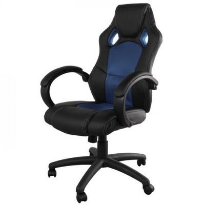 fauteuil gamer spirit of gamer hornet. Black Bedroom Furniture Sets. Home Design Ideas