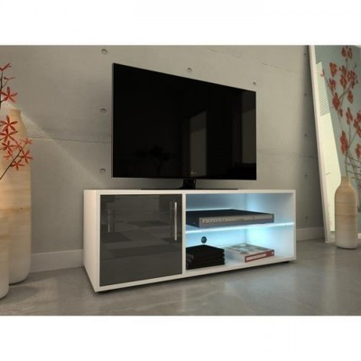 catgorie divers hi fi photo vido page 2 du guide et comparateur d 39 achat. Black Bedroom Furniture Sets. Home Design Ideas