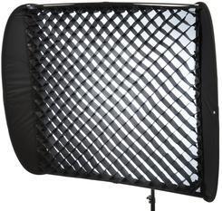 d tails caract ristiques achat du liebherr ic 2956. Black Bedroom Furniture Sets. Home Design Ideas