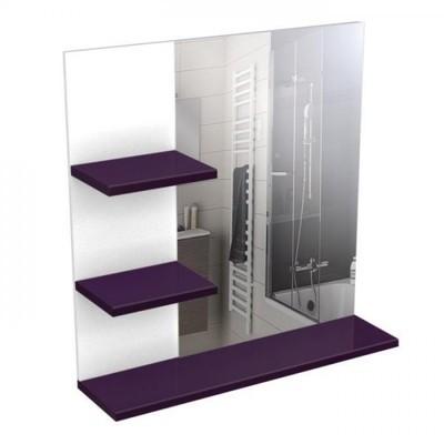 Recherche meuble verre du guide et comparateur d 39 achat for Recherche meuble de salle de bain d occasion