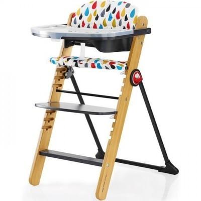 julie chaise de jardin multipositions dossier haut. Black Bedroom Furniture Sets. Home Design Ideas