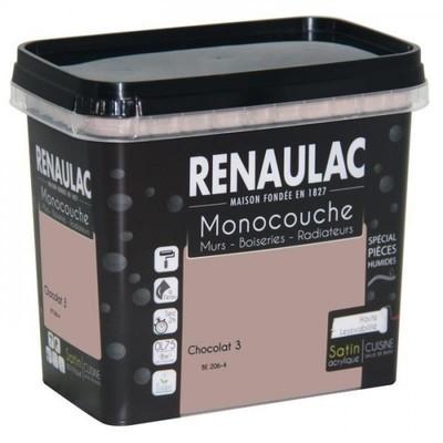 Recherche raccord radiateurs du guide et comparateur d 39 achat for Peinture speciale piece humide