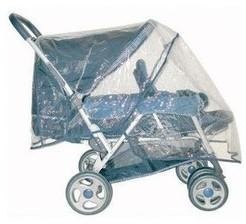 bebe habillage pluie confort creatis streety. Black Bedroom Furniture Sets. Home Design Ideas