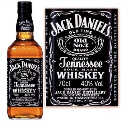 jack daniels single barrel 70cl. Black Bedroom Furniture Sets. Home Design Ideas