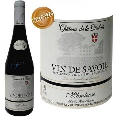 Franco poele bois belge savoie mk2 1340809y for Jardin des vins 2016 sion