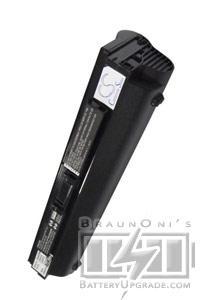 Acer Aspire 1810TZ-4093 batterie