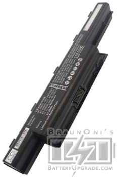 Acer Aspire V3-772G-747a161